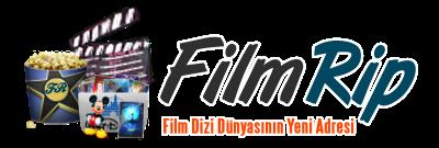 Film Dizi Dünyasının Yeni Adresi - vBulletin